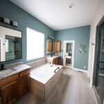 bath-bathroom-bathtub-1909791